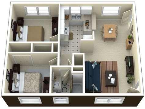 bedroom apartment apartment layout  bedroom apartment floor plan apartment floor plan