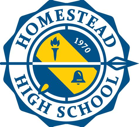 summer reading required gr homestead high school