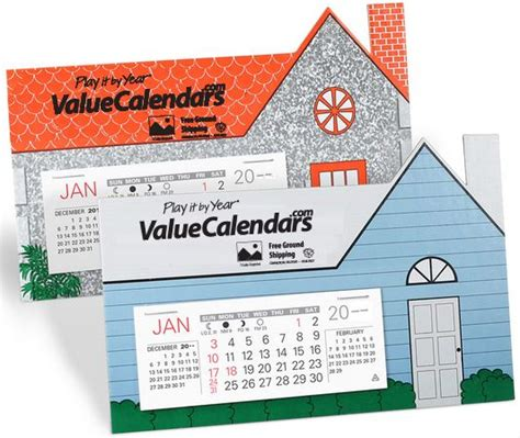 real estate desk calendars 1000 images about promotional home realty calendars on