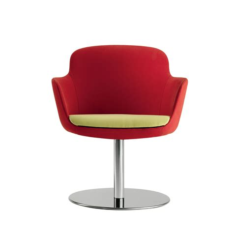 modern chairs cheap furniture clip interior design clipgoo 12548 | domingo manufacture classic modern pop art minimalism italian swivel armchair annia by salotti affordable italian modern furniture furniture accent chairs contemporary chair for bedroom affordable mod