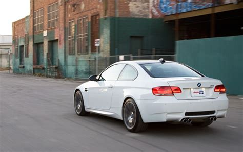 Audi S5 Vs Bmw M3 by Bmw M3 Coupe Against The Audi S5 Coupe