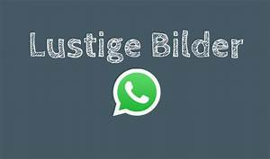 "Search Results for ""Lustige Bilder Kostenlos F R Whatsapp"