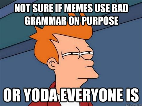 Grammar Memes - funny grammar memes 28 images when grammar is absolutely needed meme collection bad grammar