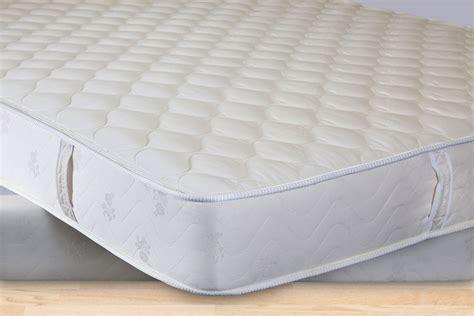 chemical free mattress talalay chemical free mattress gardner