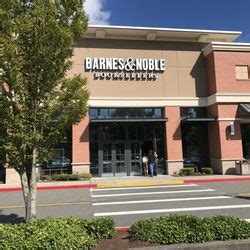 barnes and noble silverdale barnes noble 16 rese 241 as librer 237 as 10315 silverdale