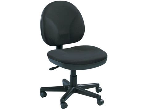 padded adjustable chair oss 400 chairs