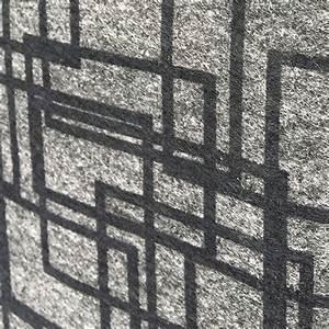 Sichtschutz Für Doppelstabmattenzaun : florenz squares doppelstabmatten sichtschutzstreifen ~ Michelbontemps.com Haus und Dekorationen