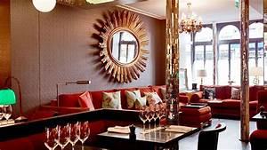 hotel sezz saint tropezhotel sezz saint tropez the htel With french art deco interior design