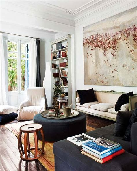 living room ideas white walls black floors carbets interior decorating terms 2014