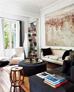 Perfect Backdrop For Paintings and Photos – Interior ...