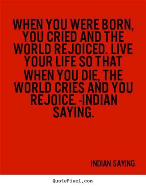 World Best Quotes Life Hindi