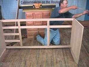 Sommerfeld's Tools for Wood - Cabinetmaking Made Easy with