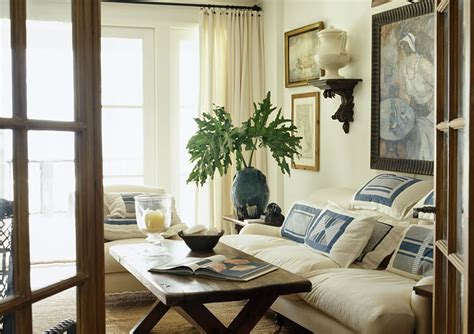 interior design atlanta beautiful home interiors