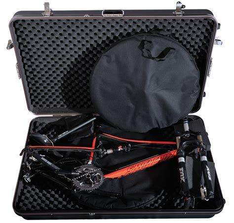 housse transport velo decathlon housse transport velo decathlon 28 images housse transport velo 500 b autres accessoires v