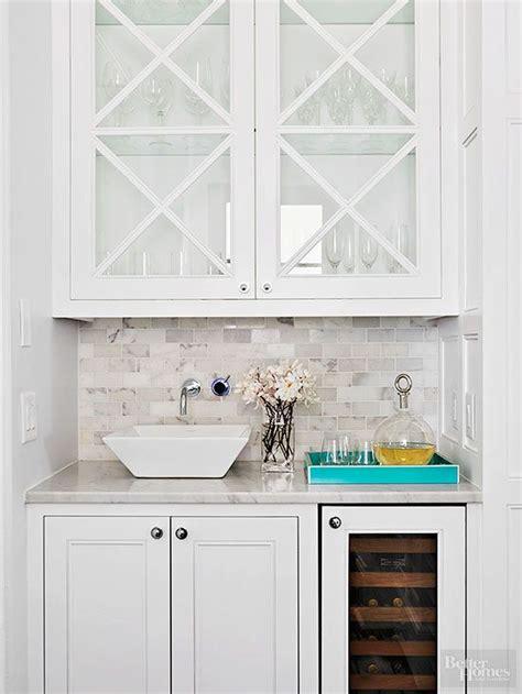 Bar Sink And Cabinets by Bar Ideas Kitchen Bars For Home Bar Basement