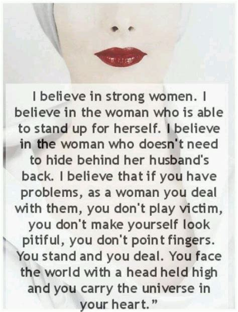 Strong Women Memes - strong independent women quotes about quotesgram