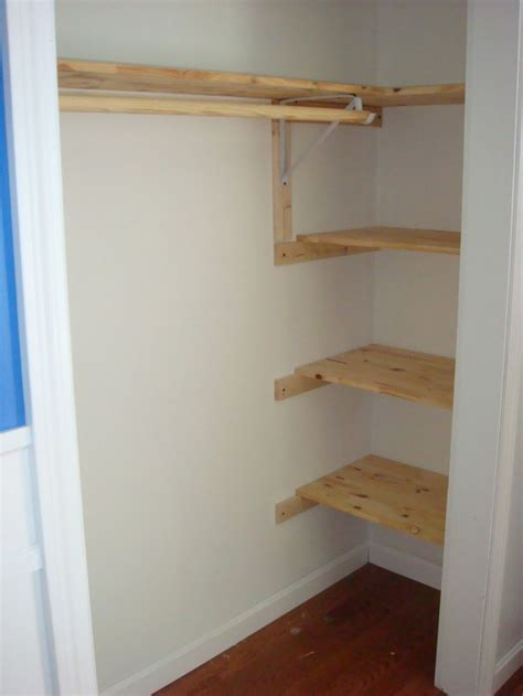 closet walk in decor closet rod height for hanging