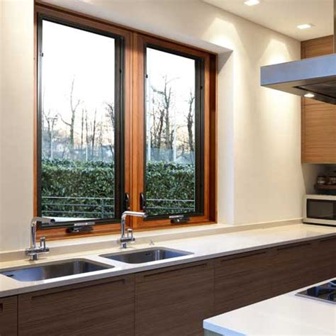 gerkin windows doors wood interior windows doors