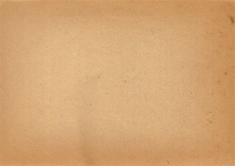 12 Simple Old Paper Textures (JPG) OnlyGFX com