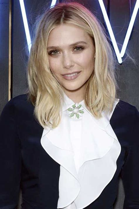 hollywood haircuts hairstyles  haircuts lovely