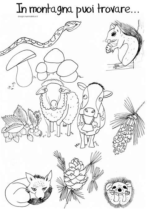 giochi colorare bimbi meglio di disegni da colorare di matematica bimbi 5 anni
