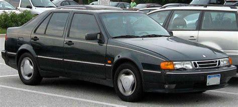 how to fix cars 1999 saab 42072 navigation system ayrton senna in saab 9000 cd