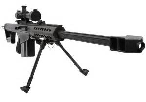 Shoot One Of Our Machine Guns   Bullets and Burgers Las Vegas