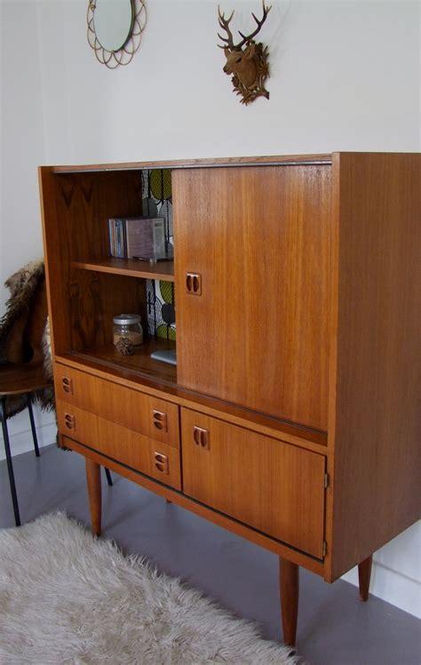 meuble bas cuisine porte coulissante agréable meuble bas cuisine porte coulissante 15 meuble