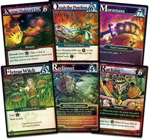 tcg deck builder 2015 the changing world of deckbuilding and