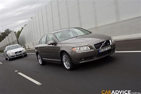 volvo   road test  caradvice