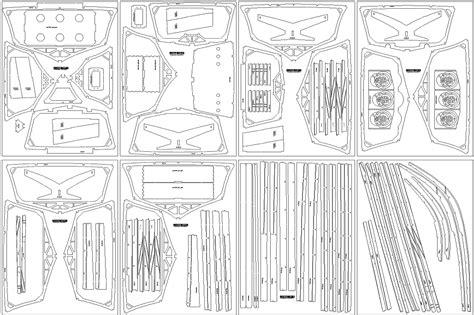 plan bateau bois modelisme gratuit balsa wood boat hull plans info antiqu boat plan