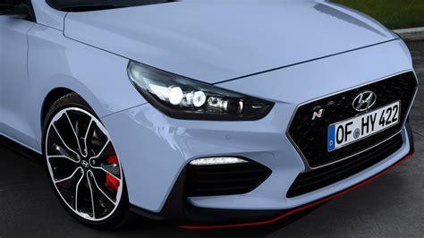 hyundai    review car magazine