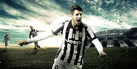 Juventus Team Wallpapers - We Need Fun