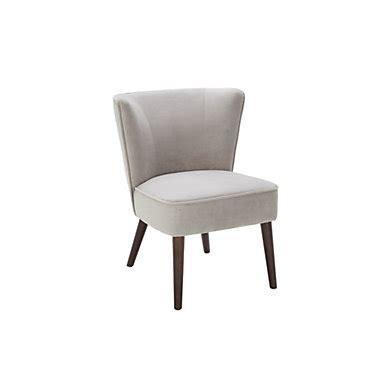 fauteuil le corbusier pas cher mini fauteuil pas cher id 233 es de d 233 coration int 233 rieure decor