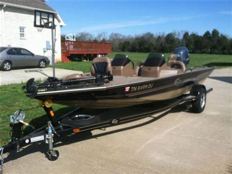 Buy G3 Boat by G3 Hp 180 Dc For Sale Daily Boats Buy Review Price