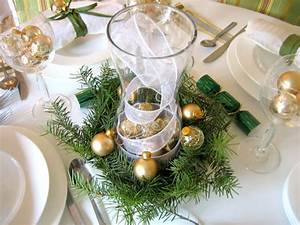 Festive Ideas for Decorating the Holiday Table