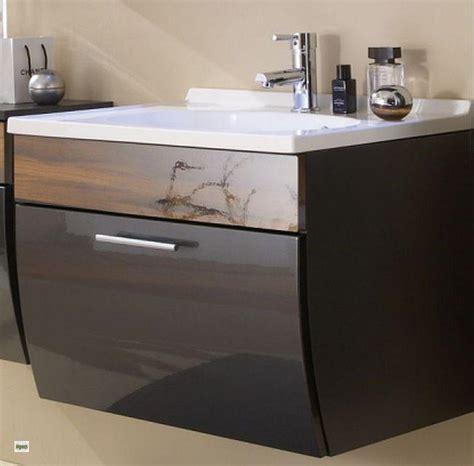 Badmöbel Set Mit Füßen by Waschtisch Mit Unterschrank 70 Cm Bestseller Shop F 252 R