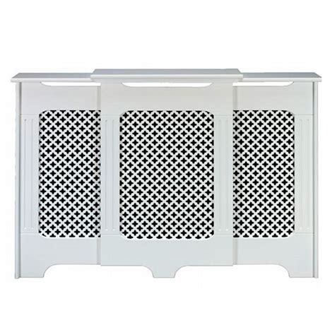 Screwfix Radiators by Adjustable Radiator Cabinetry From Screwfix