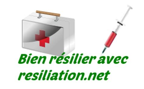 axa adresse si鑒e résiliation mutuelle axa adresse loi chatel et conseils