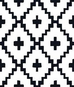 Native American Borders - Cliparts.co