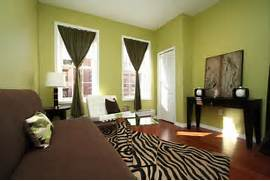 Paint Color Ideas For Living Room by Living Room Paint Ideas Interior Home Design