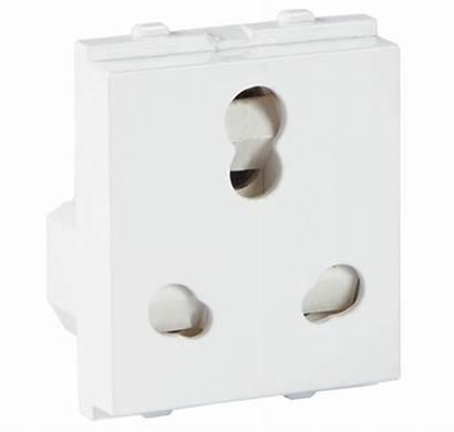 Socket 6a Modular 16a Sockets Standard Switches
