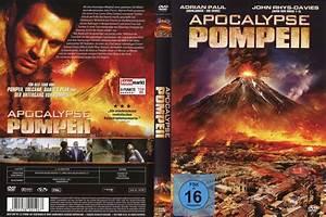 Apocalypse Pompeii: DVD, Blu-ray oder VoD leihen ...