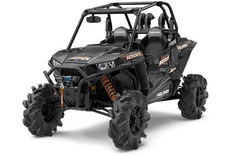 Honda Suzuki Of Jackson by New Polaris Industries Models For Sale In Jackson Oh