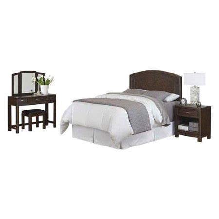 home styles chesapeake furniture collection walmartcom