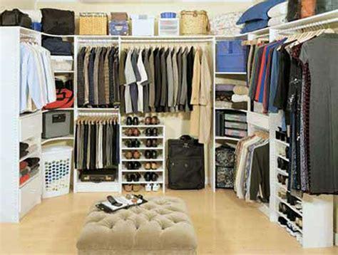 Walk In Closet Design Ikea  Interior & Exterior Ideas