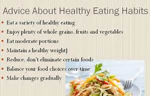 essay on eating healthy food ib extended essay topic ideas essay on eating healthy food