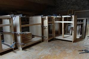 Handmade Kitchens UK, Bespoke Handmade Kitchens, In-Frame