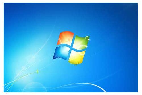 windows 7 salvar baixars para desktop clock free