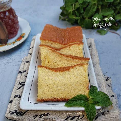 resep jajanan simple rumahan tips kumpulan resep masakan